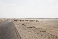 chau_mu-lan_eg15_f_50 (Mu-Lan Chau) Tags: beautiful dessert path egypt desierto egipto