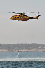 150402-Z-SV144-013 (New York National Guard) Tags: rescue training ma coast boat us search jump force unitedstates capecod air united guard navy royal national jumper states ang combat usaf cutter officer sar rcaf rcn csar pararescue