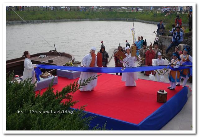 영암왕인문화축제07