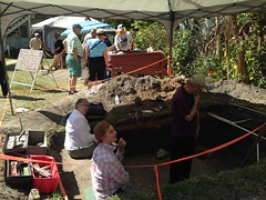 XF HOUSE DIG 2015