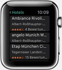Wohin-für-Apple-Watch-2