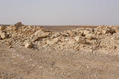 IMG_0099 (Alex Brey) Tags: castle archaeology architecture ruins desert ruin mosque residence qasr amra caravanserai qusayramra umayyad quṣayrʿamra
