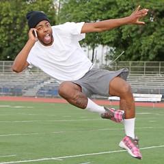 D120698S (RobHelfman) Tags: sports losangeles track highschool practice crenshaw juliandavis