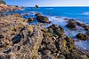 20150321 Corona Del Mar -1 (Tony Castle) Tags: color beach del canon landscape mar big long exposure ray filter corona lee polarizer singh stopper combo 6d colorcombo