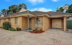 2/92 Belmore Road, Peakhurst NSW