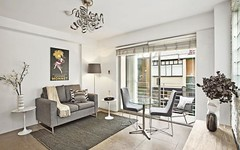 11/8-14 Brumby Street, Surry Hills NSW