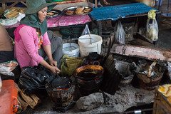 Breakfast kitchen (dickt_cal) Tags: travel seasia