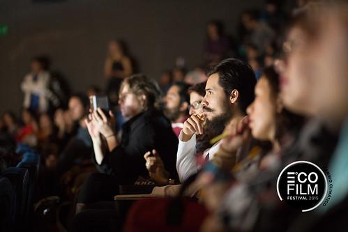 Ecofilm 2015 apertura 62
