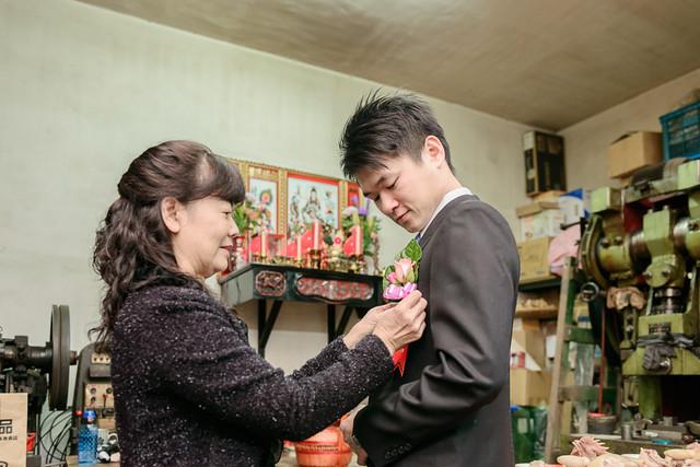 台北婚攝, 三重京華國際宴會廳, 三重京華, 京華婚攝, 三重京華訂婚,三重京華婚攝, 婚禮攝影, 婚攝, 婚攝推薦, 婚攝紅帽子, 紅帽子, 紅帽子工作室, Redcap-Studio-18