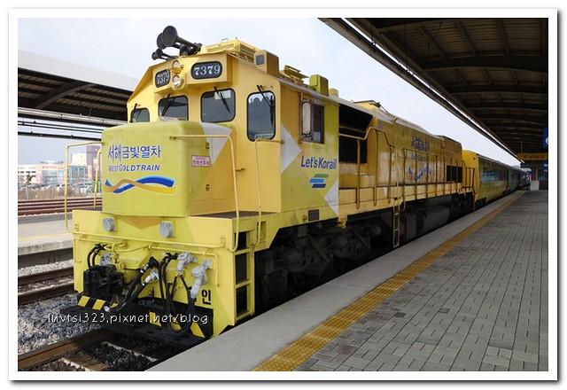 금빛열차19