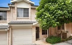 4/10-12 Strickland Street, Heathcote NSW