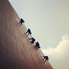 ทน..ทุกสถาวะ อึด..ทุกสถานการณ์ ลุยทุกที่!  #เคลือบน้ำยากันเชื้อรา #ทำความสะอาดอาคารสูง #ทำความสะอาดตึกสูง #เช็ดกระจกอาคาร #รับเช็ดกระจก #ทำความสะอาดกระจกอาคารสูง #ทำความสะอาดทุกประเภท