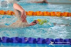 Sean Craigmile (scottishswim) Tags: scotland aberdeenshire aberdeen gbr aberdeensportsvillage scottishswimming aberdeenaquaticcentre snags2015