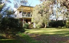 10 Kururma Crescent, Hawks Nest NSW