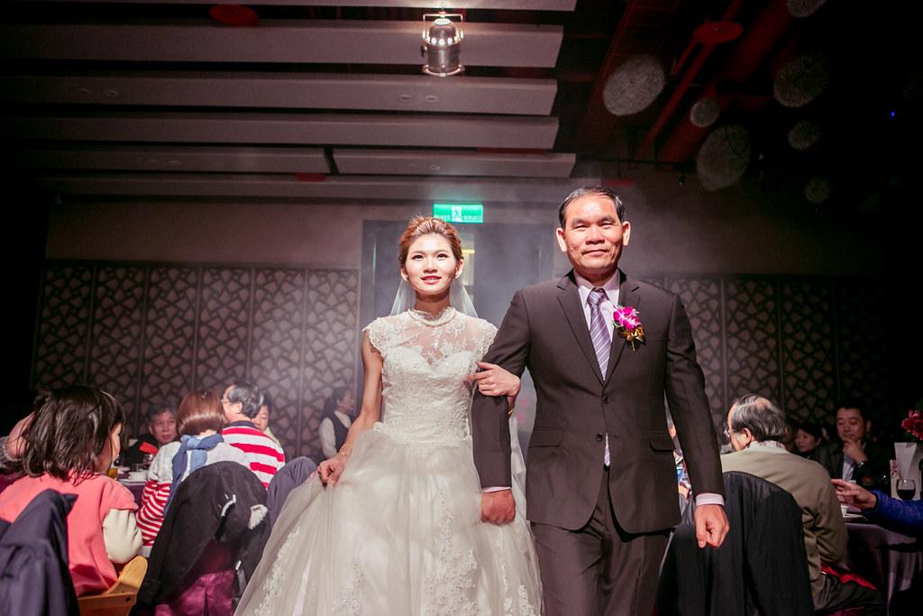 婚攝,婚禮紀錄,新竹彭園會館,陳述影像,台中婚攝,婚禮攝影師,婚禮攝影,首席攝影師36
