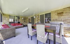 14 Horizon Drive, West Ballina NSW