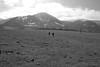4_Alaverdi_143 (sadat81) Tags: mountains trekking march caucasus armenia northern góry eto treking monastir monasteries caucas haghpat monastyr sanahin alaverdi հայաստան kaukaz kawkaz հանրապետություն հայաստանի