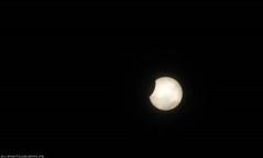 Eclipse - 20/03/2015 (antof1 - av-photography.fr) Tags: mars lune canon eos soleil eclipse photo vincent 20 toulouse 80 f28 variable 70200mm antonin densit filtre 2015 neutre 60d