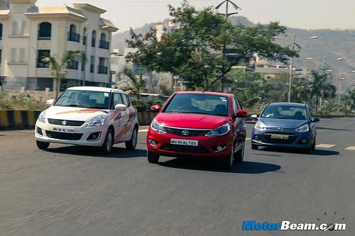 Hyundai-Grand-i10-vs-Tata-Bolt-vs-Maruti-Swift-04