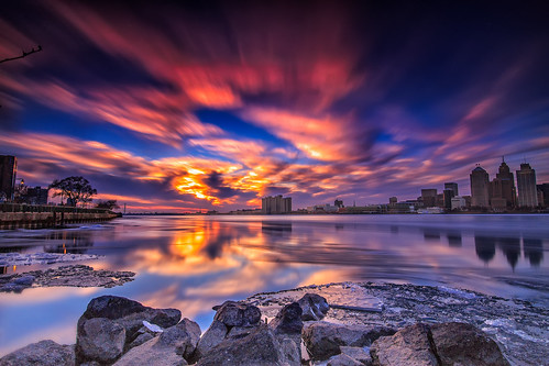 """Pastel Sunset • <a style=""""font-size:0.8em;"""" href=""""http://www.flickr.com/photos/76866446@N07/16904032246/"""" target=""""_blank"""">View on Flickr</a>"""