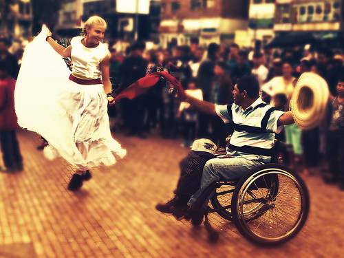 WheelChairDance2