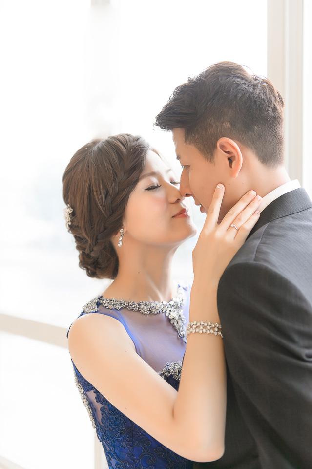 16930599157 d6b0f29407 o [台南婚攝]A&E/情定婚宴城堡永康館