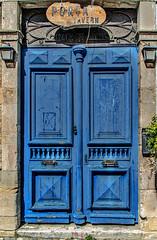 Porta Tavern (C.G.Photos) Tags: cyprus limassol tavern travel holidays