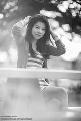 IMG_8771-2 (Sclub501) Tags: trip travel portrait cute girl canon eos ef135f20 ef135mmf20