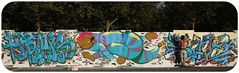 Urban Project, Genve (inso mundo) Tags: street urban abstract art illustration graffiti schweiz switzerland sketch arte suisse suiza geneva geneve drawing dessin lausanne urbanart tricolor urbano spraypaint graff aerosol rue dibujo aerosolart ch graffitiart grafite urbain abandonedplaces urbanproject inso trichromie mtn94 pbk9 amateurmag insomundo interstelaire