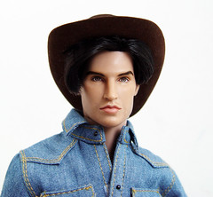DECLAN WAKE (HADI ROUH) Tags: new girls color guy london fashion rio trek de toys star fly riot model lab doll wake pierre ace young ken barbie style collection infusion mc teen declan lukas convention poppy chip gloss 16 sterling dynamite calling rule romain partner royalty mattel turning parker breaker auden homme maverick hadi integrity fashionistas the kyu holograms vries 2015 stingers repaint euphoric repainted