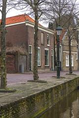 Woerden - Oudewater-54 (robdeheer) Tags: city holland dutch canon utrecht thenetherlands oldtown ijssel oudewater woerden voc oudhollands canon7d eastindiancompanyvoc