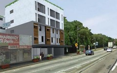 459-463 Liverpool Road, Strathfield NSW