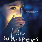 Poster The Whispers sur ABC