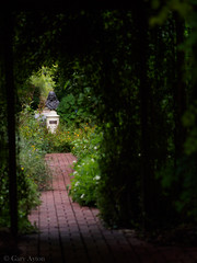 """secret nooks and crannies • <a style=""""font-size:0.8em;"""" href=""""http://www.flickr.com/photos/44919156@N00/17014750595/"""" target=""""_blank"""">View on Flickr</a>"""