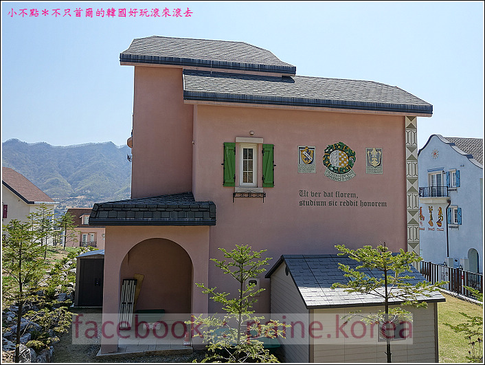 京畿道小瑞士村 (102).JPG