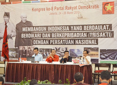 "CHO - Sidang Ideologi • <a style=""font-size:0.8em;"" href=""http://www.flickr.com/photos/81336007@N04/17045631440/"" target=""_blank"">View on Flickr</a>"
