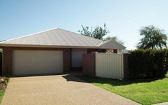 1A Montrose Drive, Griffith NSW