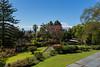 Hotel Quinta da Casa Branca Gardens (Peter J Dean) Tags: family sea sky sun holiday portugal gardens hotel april pt madeira funchal 2015 quintadacasabranca canonef1635mmf28liiusm canoneos5dmarkiii