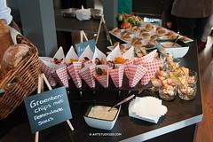 LeFormidable_A23_7048 (Dutch Design Photography) Tags: voyage party water boot mark reis event le breda maiden eerste netwerk zakelijk doop schip rivier varen formidable wethouder evenement koningsdag