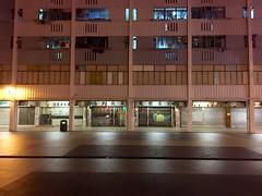 #cb #keisphoto #symmetrism #duplication #kowloon #iphone #iphonescape #iphonegraphy #hk (keikeikei) Tags: hk cb kowloon iphone duplication iphonegraphy keisphoto symmetrism iphonescape