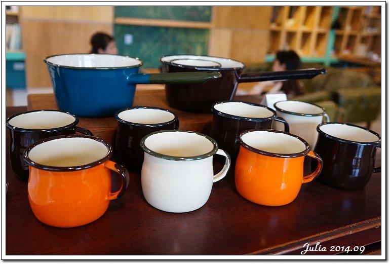 知鳥咖啡 (17)