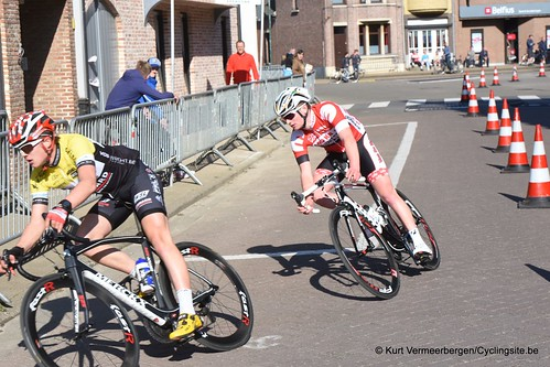 1000 euro race (205)