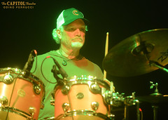 DPP_7222 (capitoltheatre) Tags: robert reed kids dead europe hamilton tommy billy grateful aron 72 randolph the mathis magner billkreutzmann portchesterny thecapitoltheatre