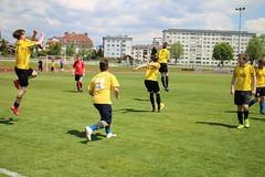 Fußball_19