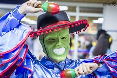 _MG_0866 (Daniel Pz) Tags: cosplay friki photography