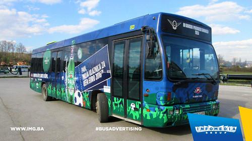 Info Media Group - Pan pivo, BUS Outdoor Advertising, 04-2016 (7)