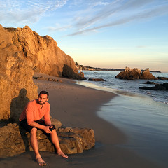 IMG_8875 (emilie raguso) Tags: beach socal southerncalifornia elmatador 2016