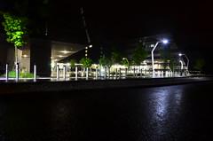 DSC_0004 (florian.glechner) Tags: nachtaufnahmen