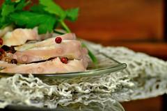 Ricetta completa del Polpo bollito  (Roberta Giovagnoli) Tags: pesce polpo ricette