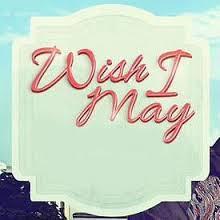 Wish I May May 20 2016 (pinoyonline_tv) Tags: may 7 wish drama gma kapuso i